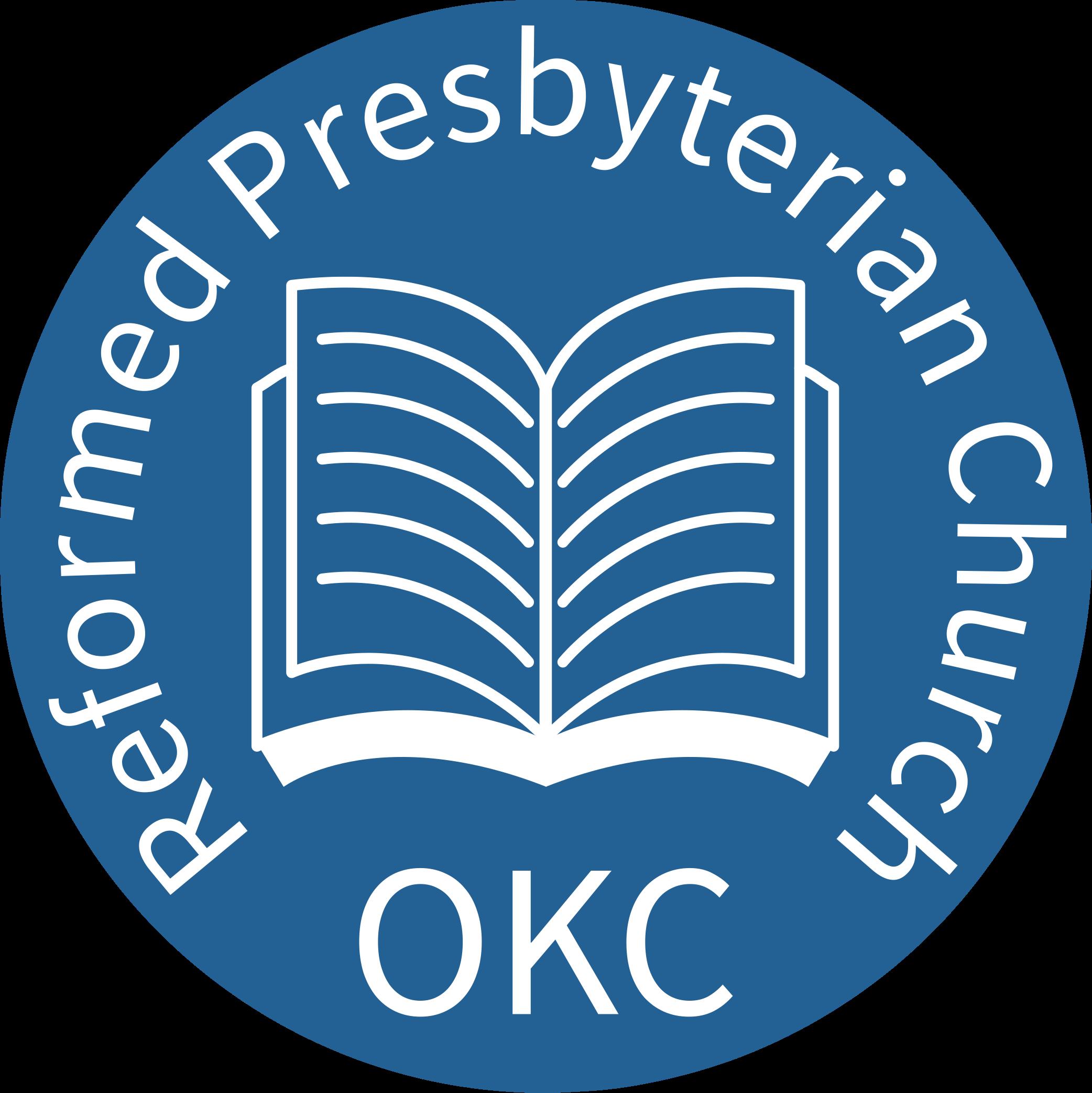 OKC Reformed Presbyterian Fellowship